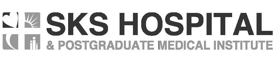 SKS HOSPITAL
